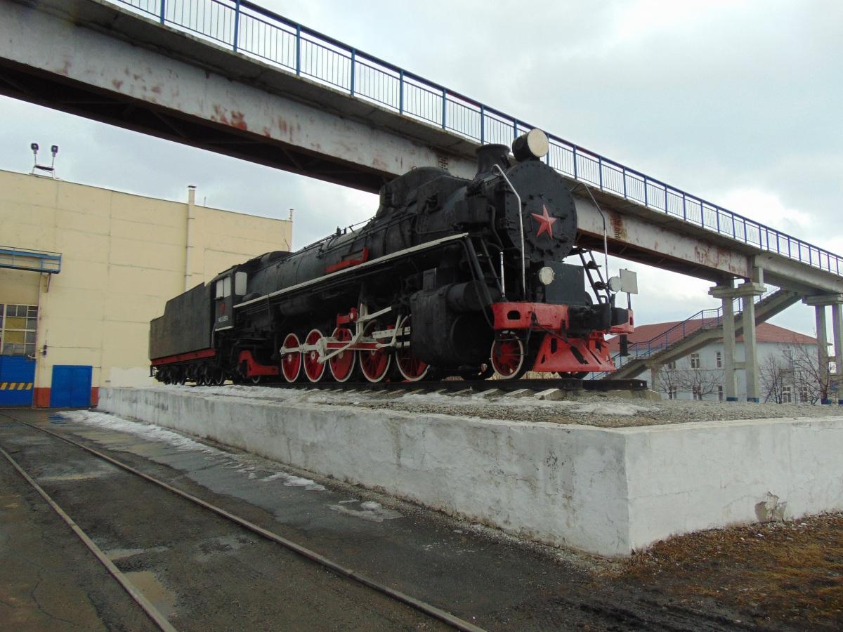 Екатеринбург. ФД21-2970