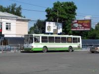 Брянск. ЛиАЗ-5256.45 ак867