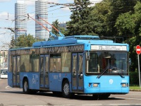 Москва. ВМЗ-5298.01 (ВМЗ-463) №6931
