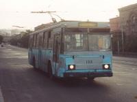 Ереван. Škoda 14Tr №133