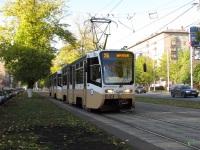 Москва. 71-619А (КТМ-19А) №1149