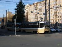Москва. 71-619А (КТМ-19А) №1135