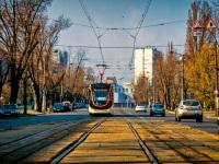 Киев. К1М6 №511