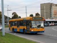 Вильнюс. Säffle 5000 (Volvo B10L-3000) EEK 429