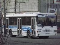 Омск. ЛиАЗ-5256.60 т509ке