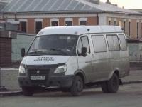 Омск. ГАЗель (все модификации) с420мк