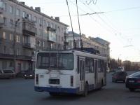 Омск. МТрЗ-5279 №210
