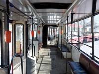 Санкт-Петербург. 71-147А (ЛВС-97А) №0609