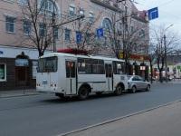 Калуга. ПАЗ-32054 о492вв