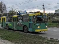 Брянск. ЗиУ-682Г00 №1059