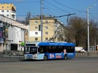 Калуга. АКСМ-321 №171