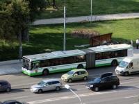 Москва. ЛиАЗ-6213.21 в144те
