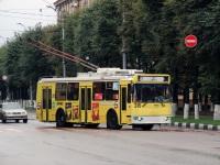 Воронеж. ЗиУ-682Г-016.02 (ЗиУ-682Г0М) №315