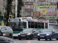 Воронеж. ЗиУ-682Г-016.04 (ЗиУ-682Г0М) №336