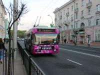 Гомель. АКСМ-32102 №2726