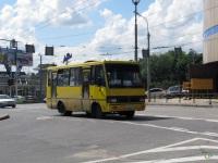 Донецк. БАЗ-А079.14 Подснежник AH4238HE