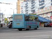 Донецк. I-VAN A07A AH0996AA