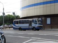 Донецк. БАЗ-А079.19 Мальва AH3197HC
