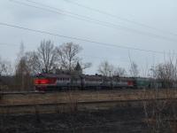 3М62У-0049