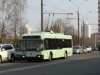 Минск. АКСМ-32102 №5434