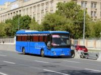 Москва. Mercedes-Benz O560 Intouro в595ст