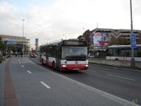 Прага. Irisbus Agora S/Citybus 12M 4A2 6941