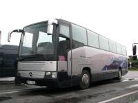 Прага. Mercedes-Benz O404 7S2 1460