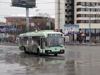 Ростов-на-Дону. АКСМ-32102 №331