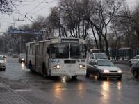 Ростов-на-Дону. ЗиУ-682Г-016 (012) №1191