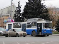 Ростов-на-Дону. МТрЗ-6223 №350