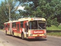 Вильнюс. Gräf & Stift GE110 M16 №133