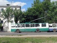 Иваново. ЗиУ-682Г00 №410
