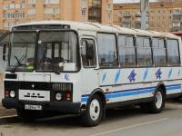 Москва. ПАЗ-4234 а389мс