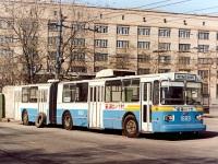 Москва. ЗиУ-683В (683В00; 683В01) №1689