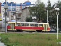 Ижевск. Tatra T3 (двухдверная) №1147