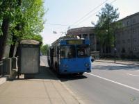 Казань. БТЗ-5276-04 №1147