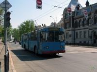 Казань. ЗиУ-682В00 №1003