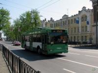 Казань. ТролЗа-5275.05 Оптима №1164