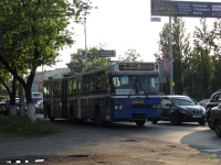 Киев. Säffle (Volvo B10MA-55) 014-89KA
