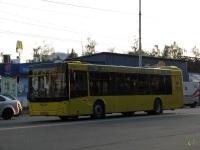 Киев. МАЗ-203.065 AA1941AA