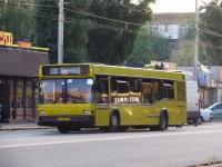 Киев. МАЗ-103.076 AA0745AA