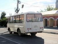 Киржач. ПАЗ-32054 х631нт
