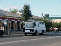 Киржач. ПАЗ-32054 в116мо