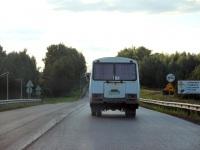 Киржач. ПАЗ-3205 к759ме