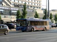 Москва. ЛиАЗ-5292.65 ах249