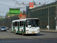 Тула. ЛиАЗ-5256.35 ва993