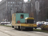 ЛМ-68М №ГСВ-59