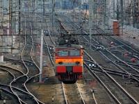 Тула. ВЛ11м-376