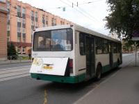 Санкт-Петербург. ЛиАЗ-5256.00 ве239