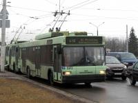 Минск. АКСМ-221 №5372